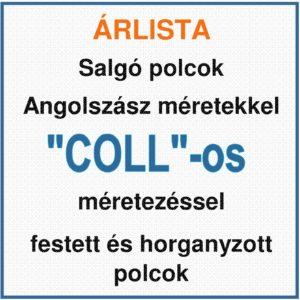 coll-os-meretekkel